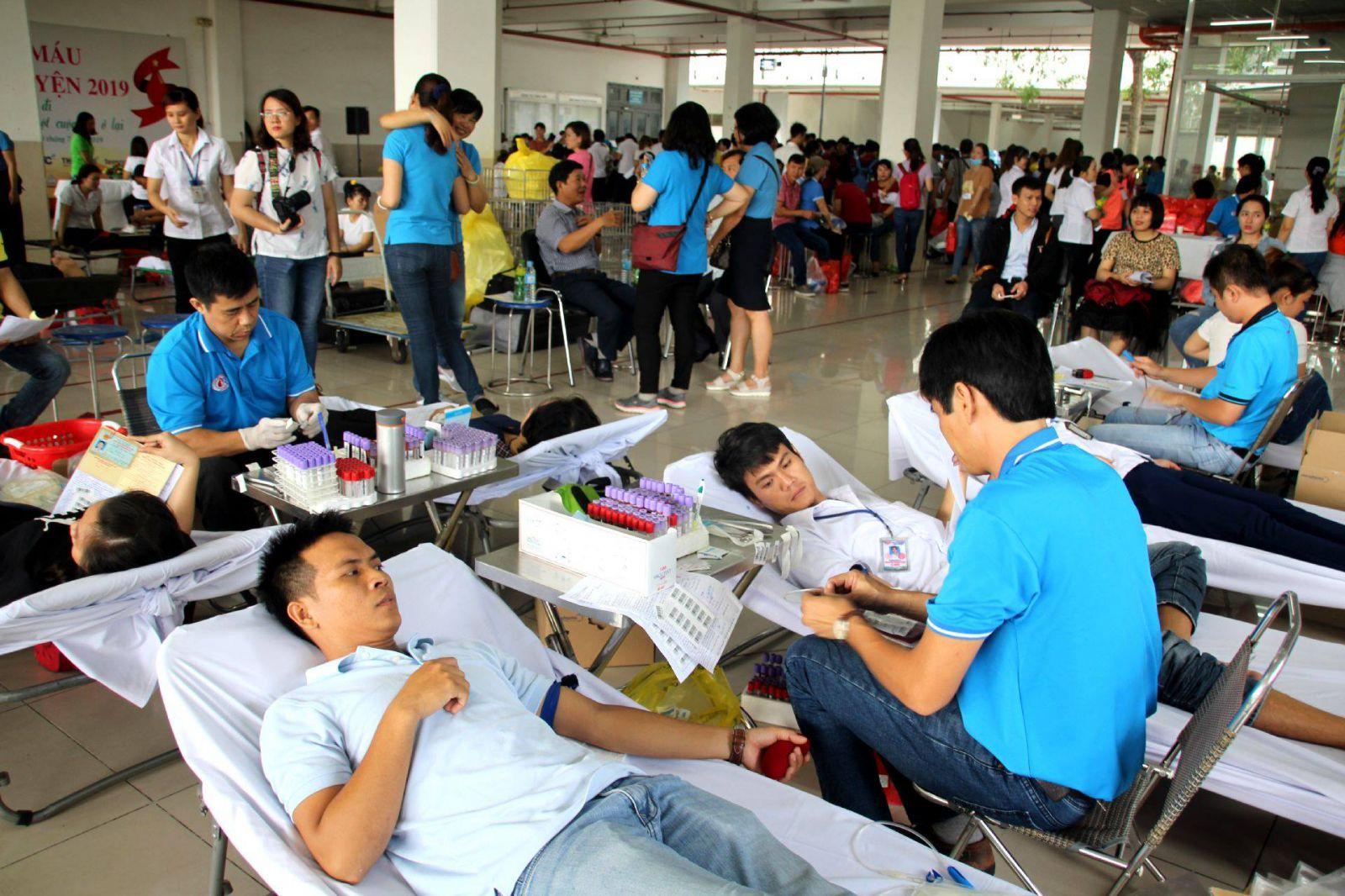 day thun kep _01082019_ anh chu thich 5